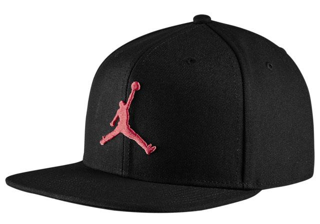 air-jordan-35-center-of-gravity-hat-match