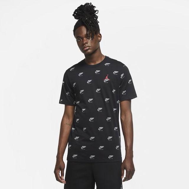 air-jordan-35-center-of-gravity-shirt-2