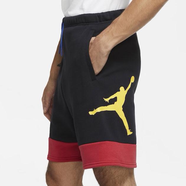 air-jordan-35-center-of-gravity-shorts-2