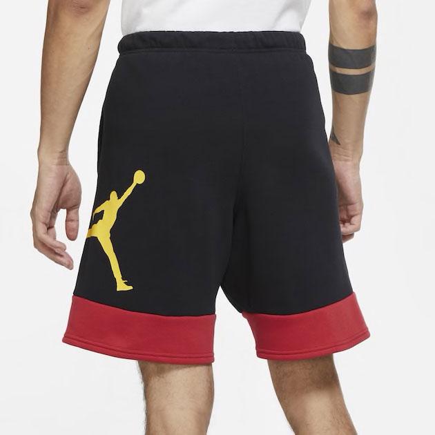 air-jordan-35-center-of-gravity-shorts-3