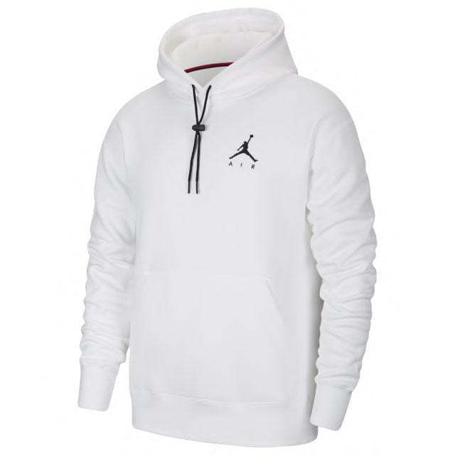 air-jordan-35-fragment-hoodie-match-3