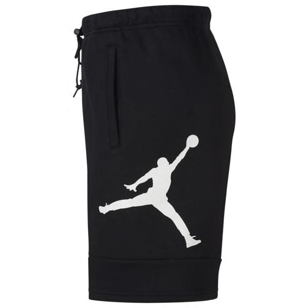 air-jordan-35-fragment-shorts-match-2