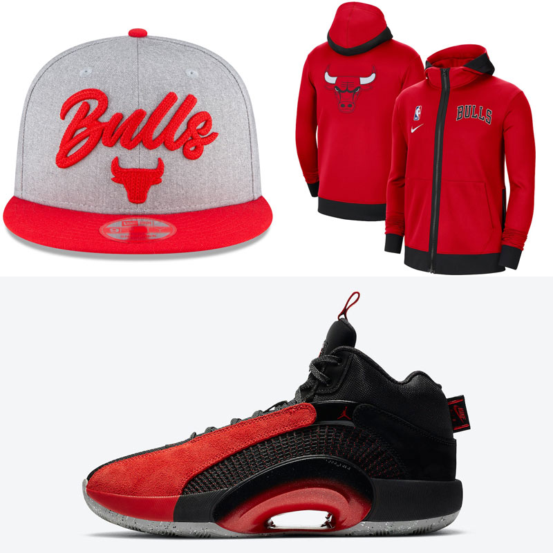 air-jordan-35-warrior-bulls-clothing-match