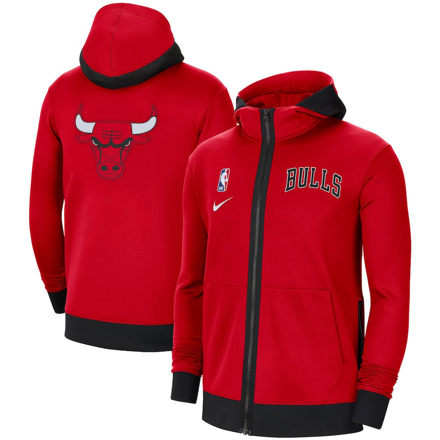 air-jordan-35-warrior-bulls-hoodie-jacket-match-1
