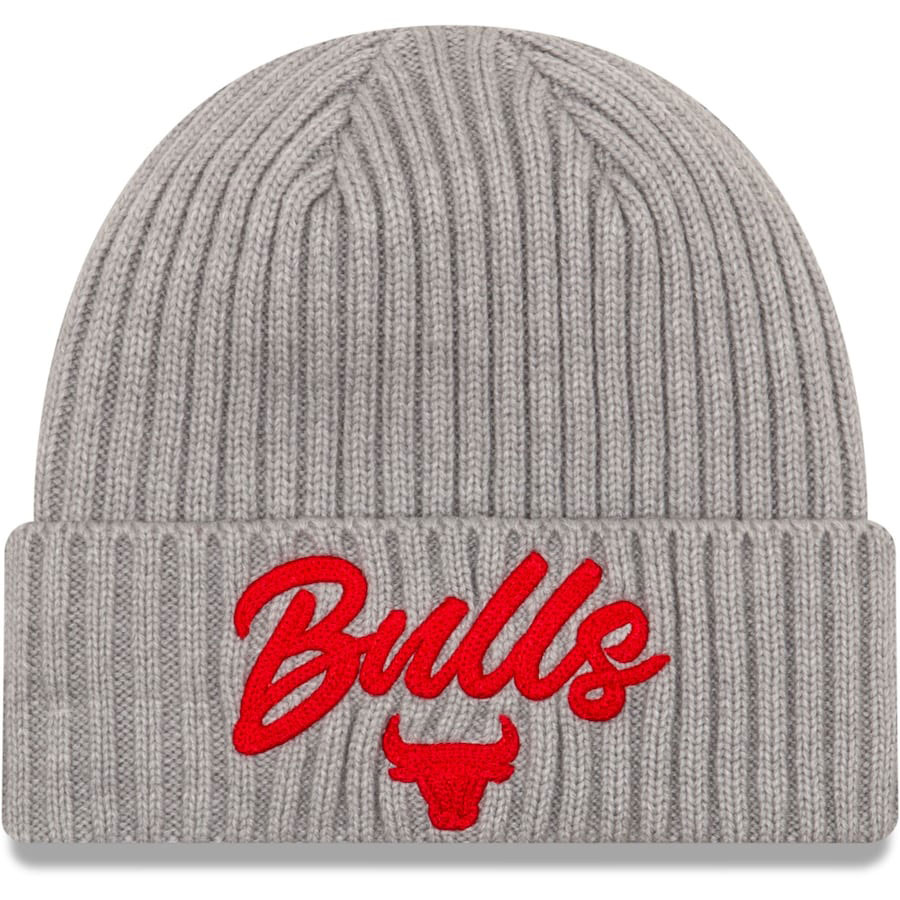 air-jordan-35-warrior-bulls-knit-hat-beanie-match