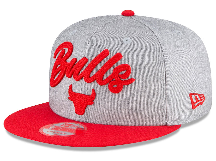 air-jordan-35-warrior-bulls-snapback-hat-match-1