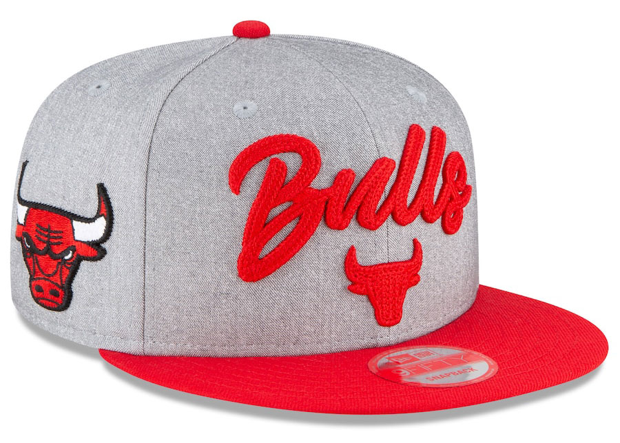 air-jordan-35-warrior-bulls-snapback-hat-match-2