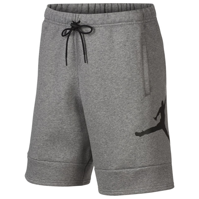 air-jordan-35-warrior-grey-shorts-match