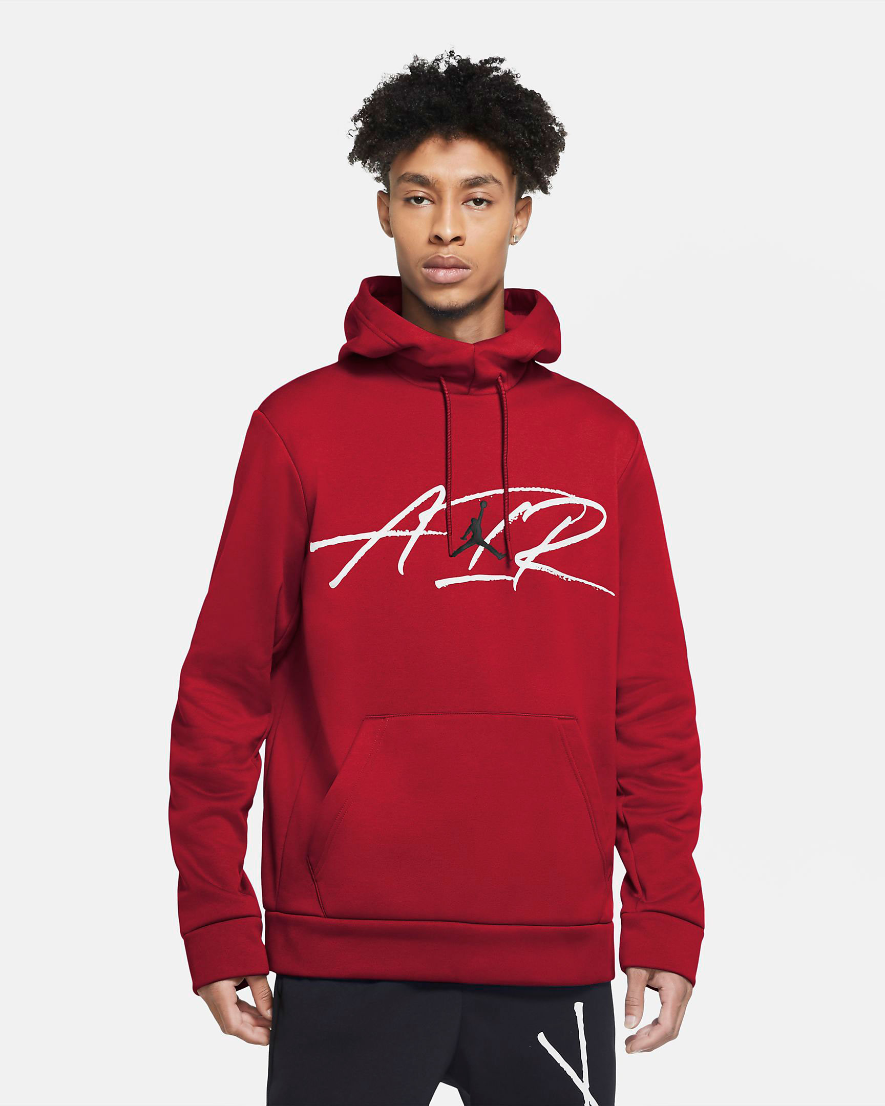 air-jordan-35-warrior-hoodie-match-3