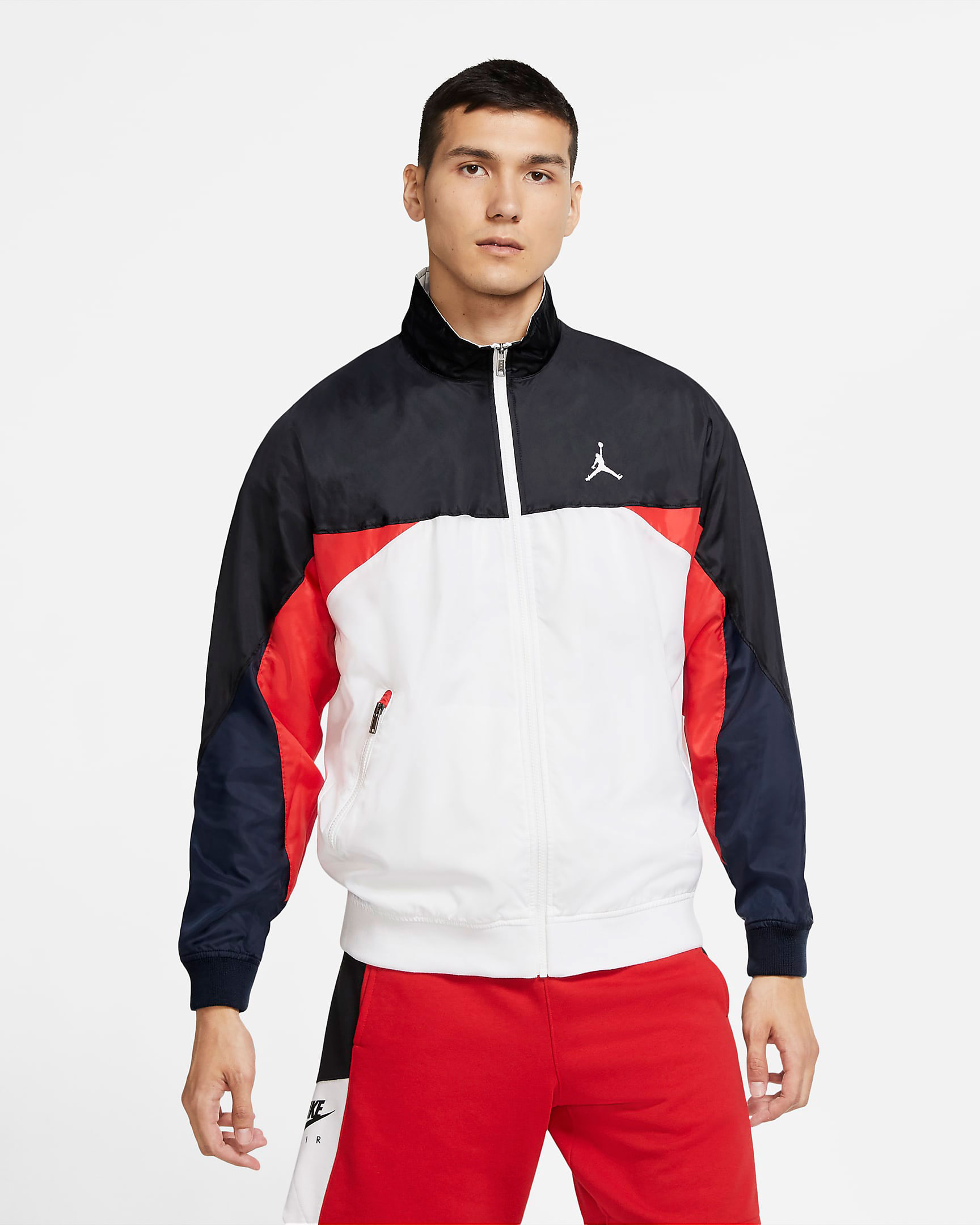 air-jordan-35-warrior-jacket-match-1