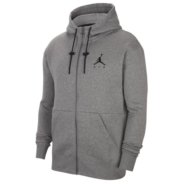 air-jordan-35-warrior-matching-hoodie-grey