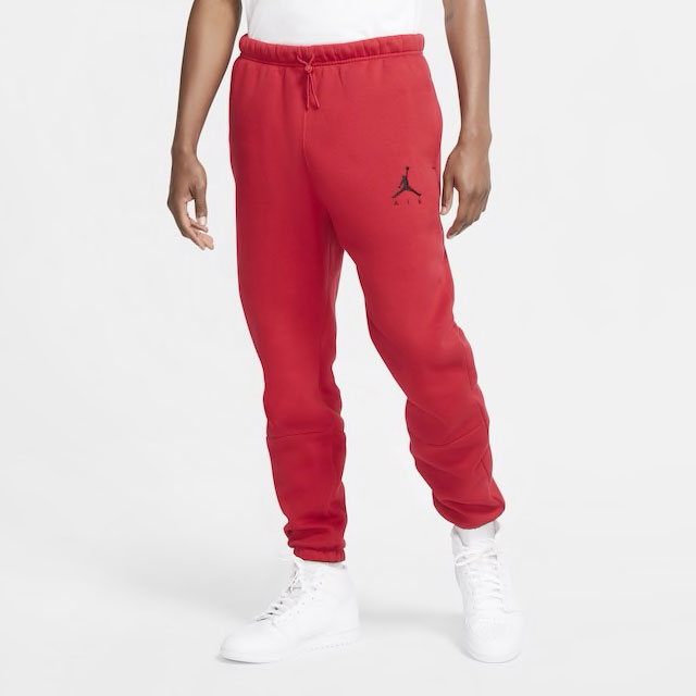 air-jordan-35-warrior-matching-jogger-pants
