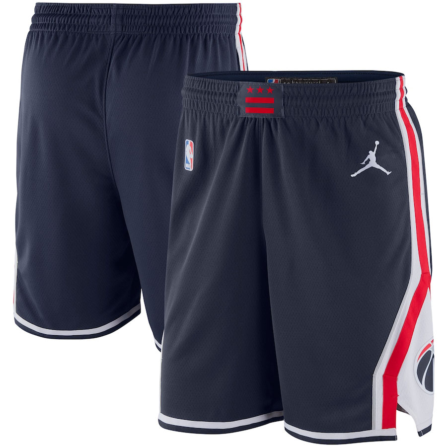 air-jordan-35-warrior-rui-hachimura-wizards-shorts