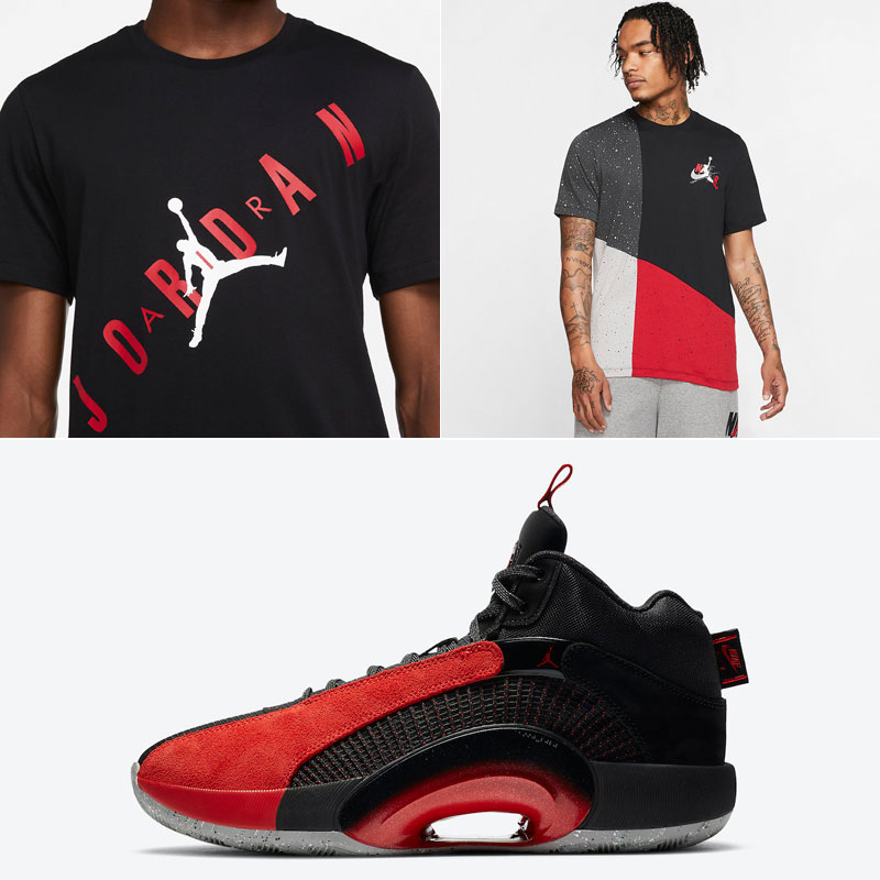 air-jordan-35-warrior-shirts