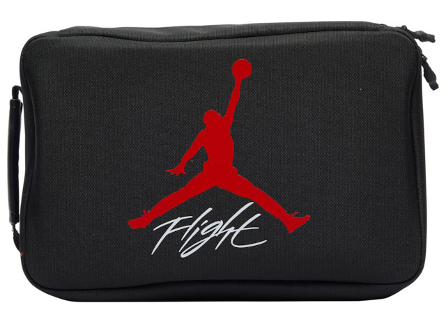 air-jordan-35-warrior-shoe-box-bag-1