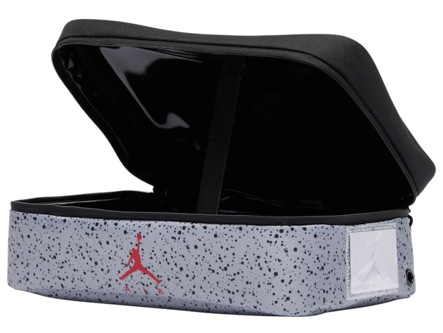 air-jordan-35-warrior-shoe-box-bag-2