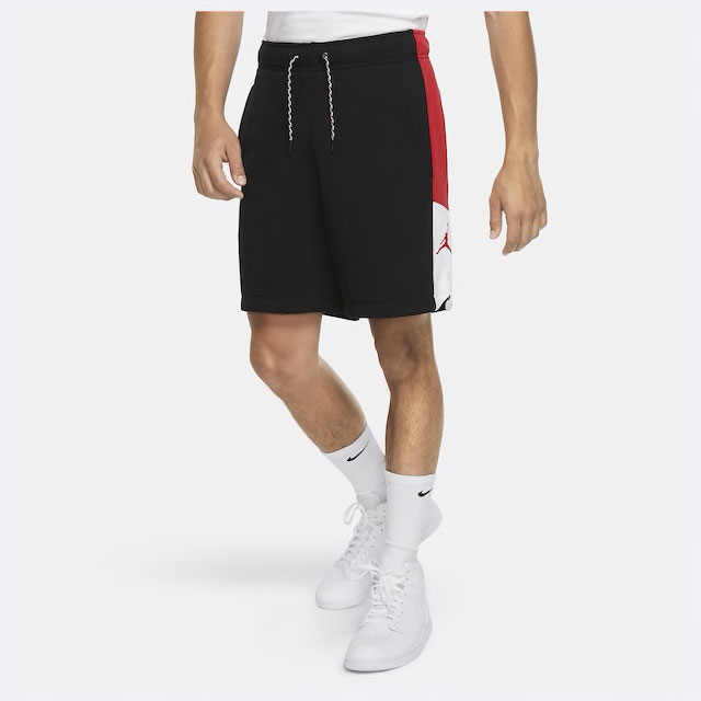 air-jordan-35-warrior-shorts-match-3