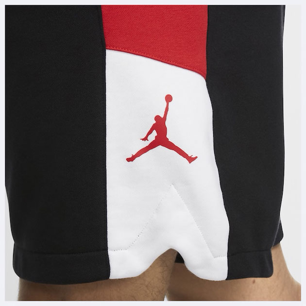 air-jordan-35-warrior-shorts-match-5