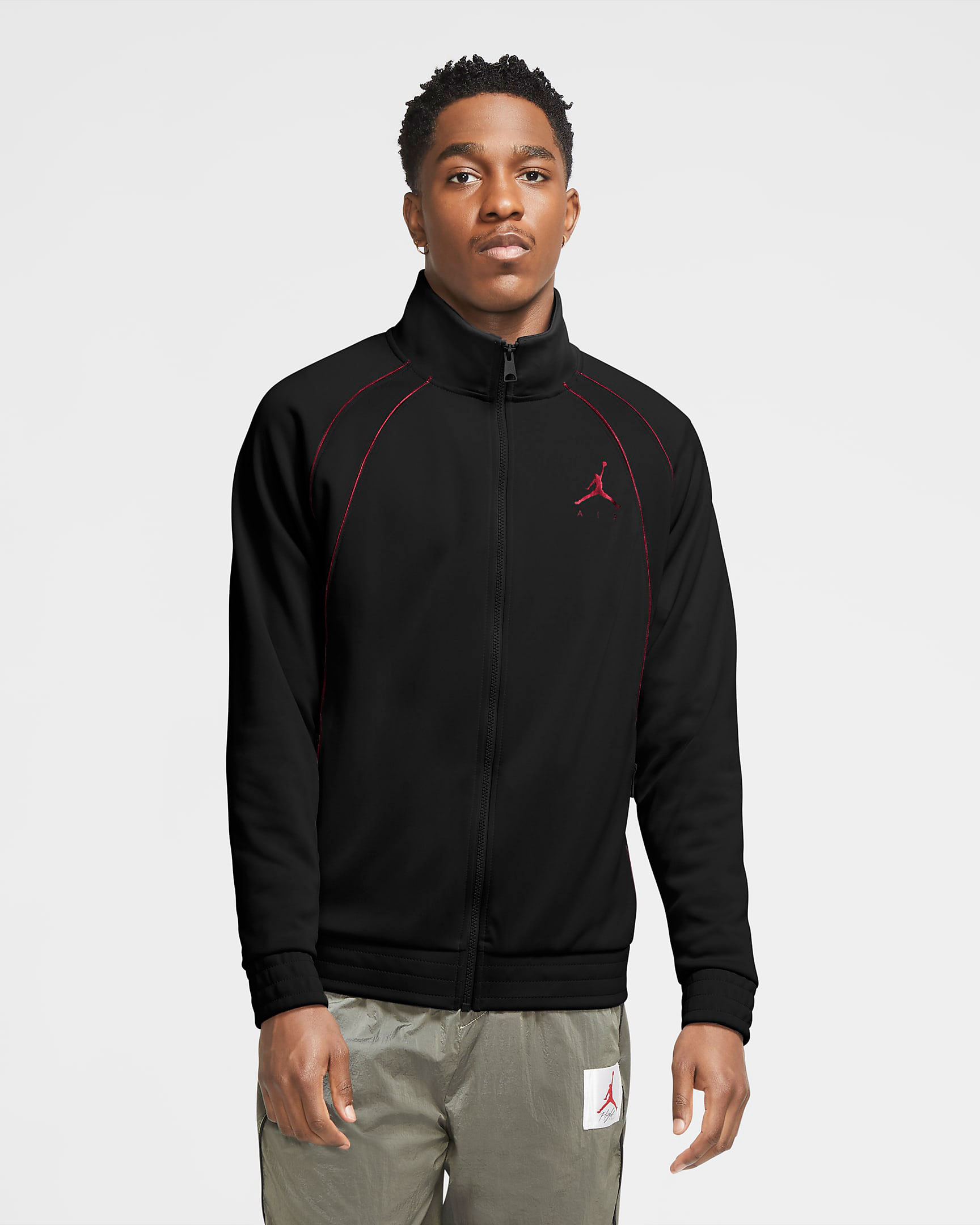 air-jordan-35-warrior-track-jacket-match-1