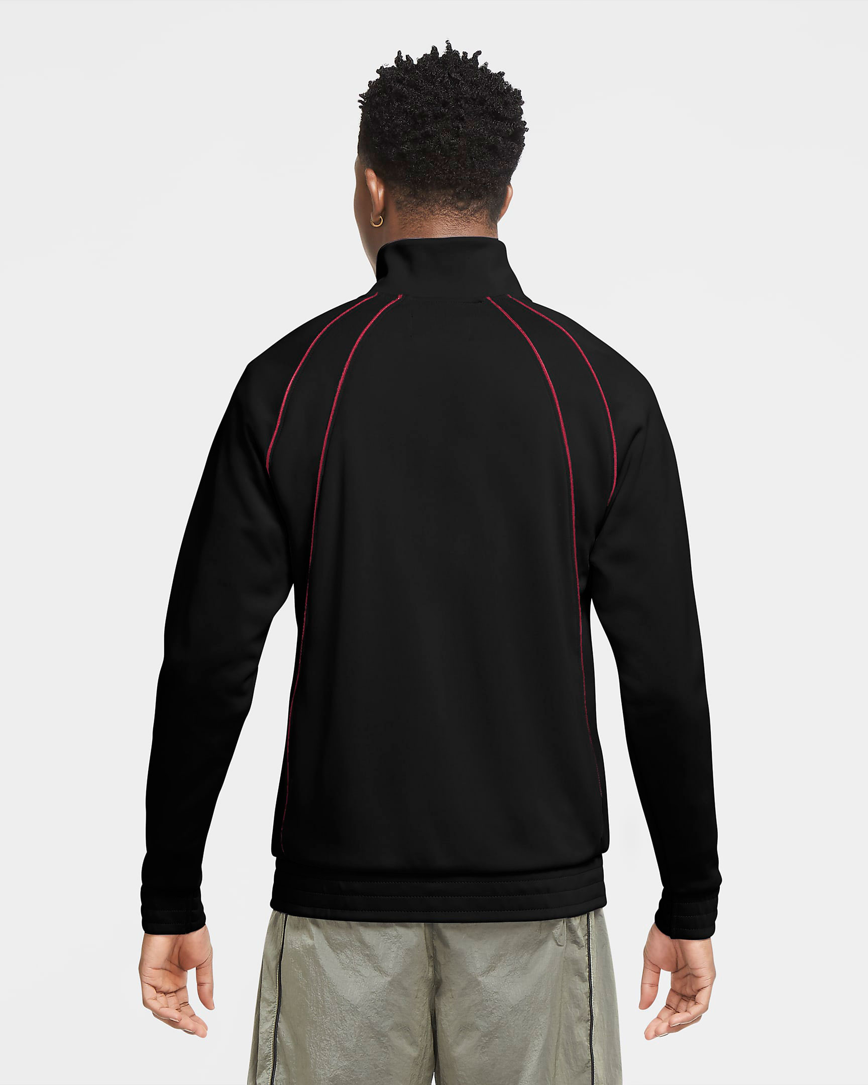 air-jordan-35-warrior-track-jacket-match-2