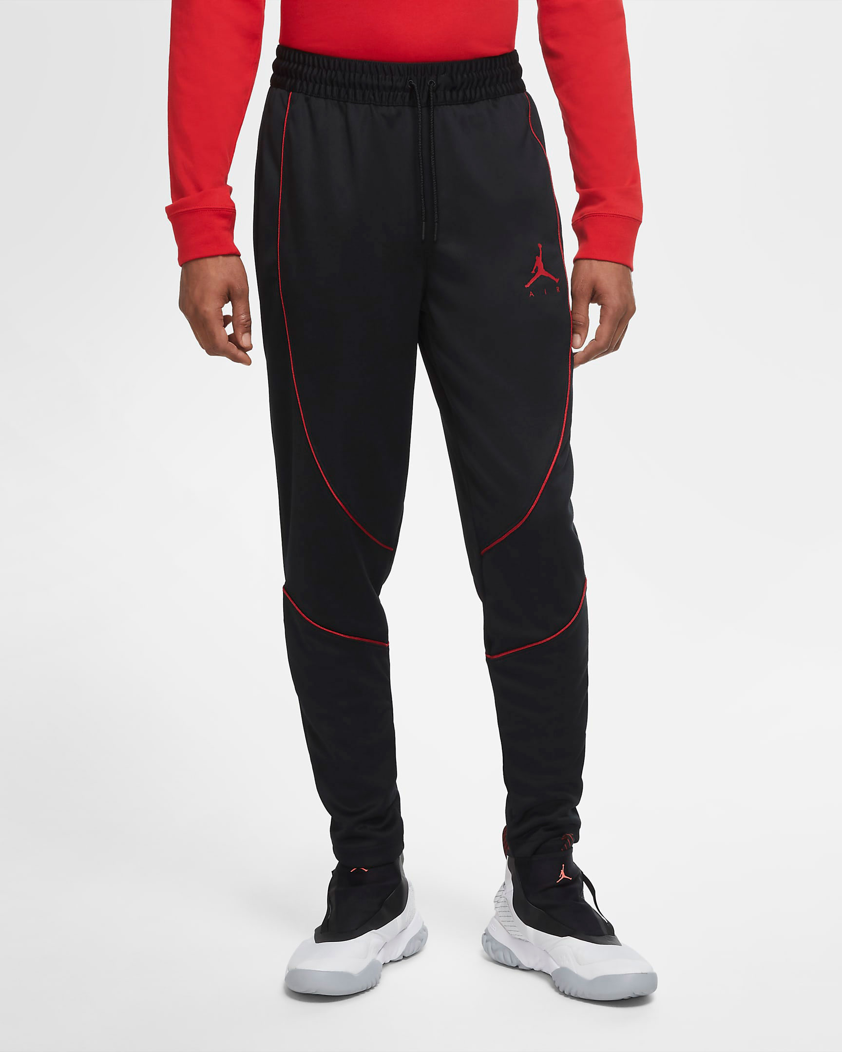 air-jordan-35-warrior-trackpants-match-1