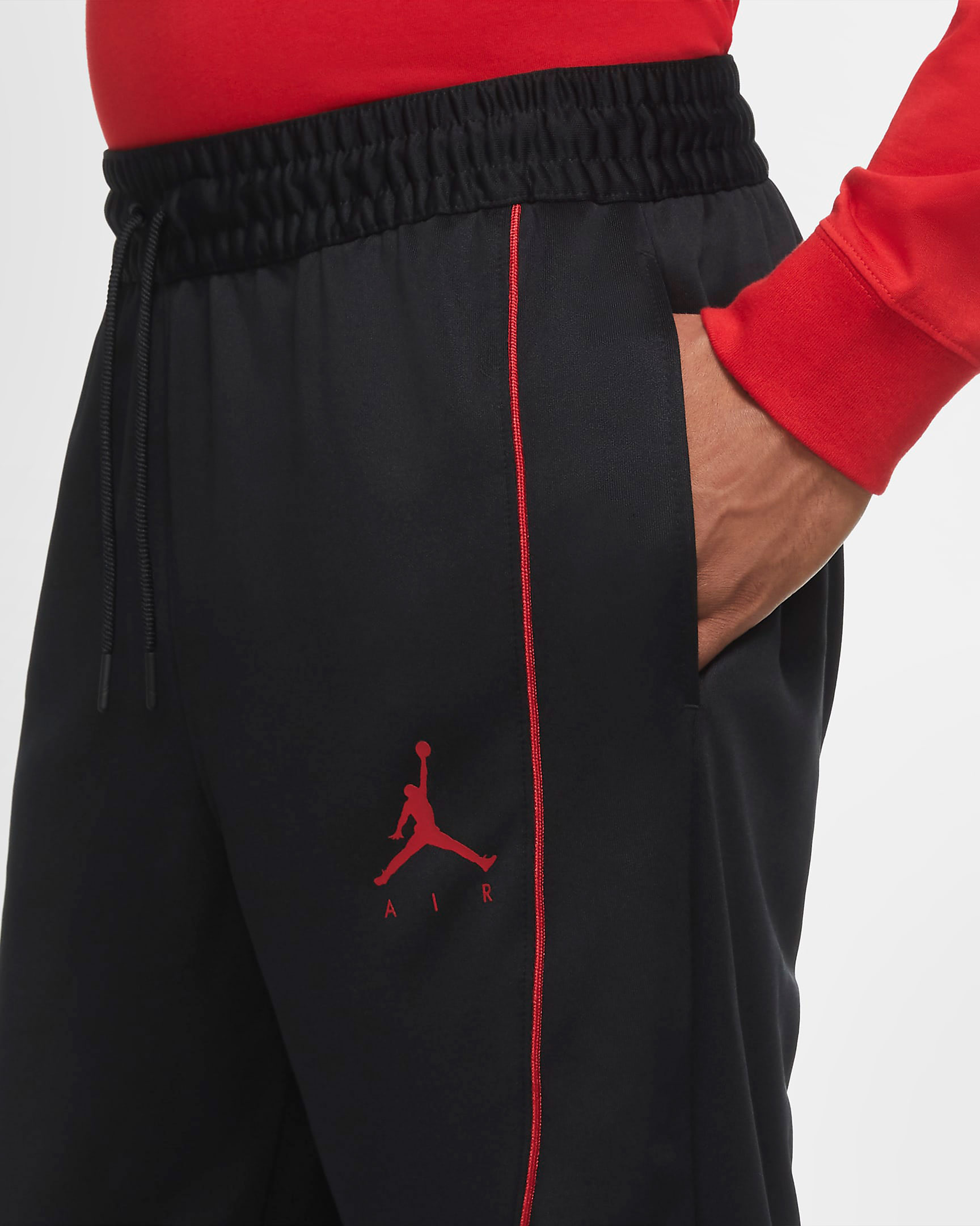 air-jordan-35-warrior-trackpants-match-2