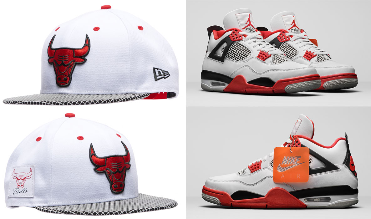 air-jordan-4-2020-fire-red-bulls-hat
