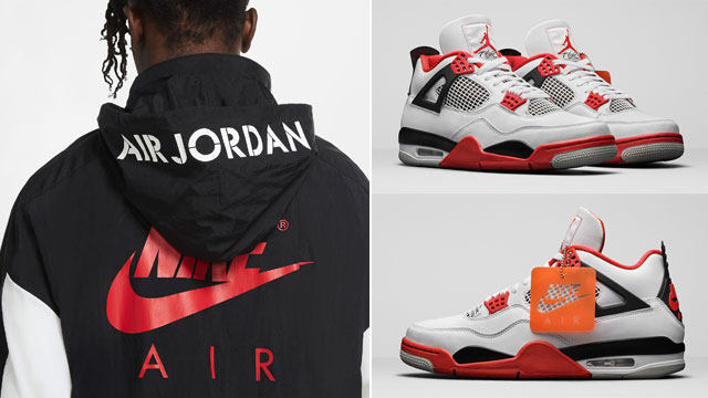 air-jordan-4-fire-red-2020-apparel