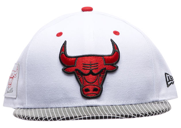 air-jordan-4-fire-red-2020-bulls-hat-2