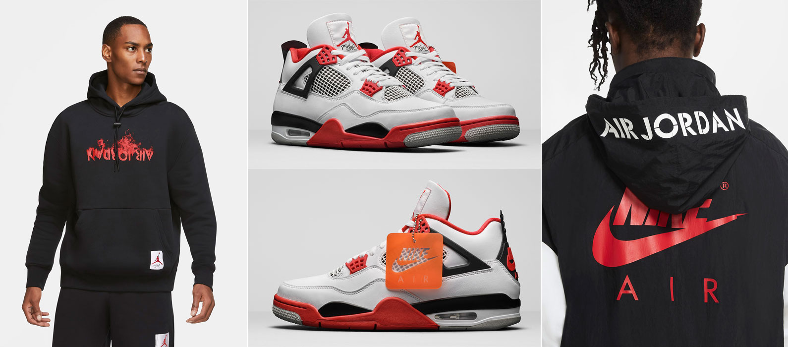 air-jordan-4-fire-red-2020-clothing