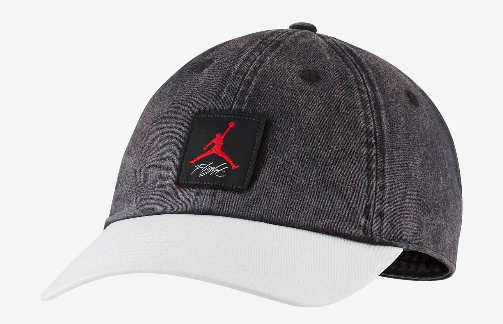 air-jordan-4-fire-red-2020-hat-1