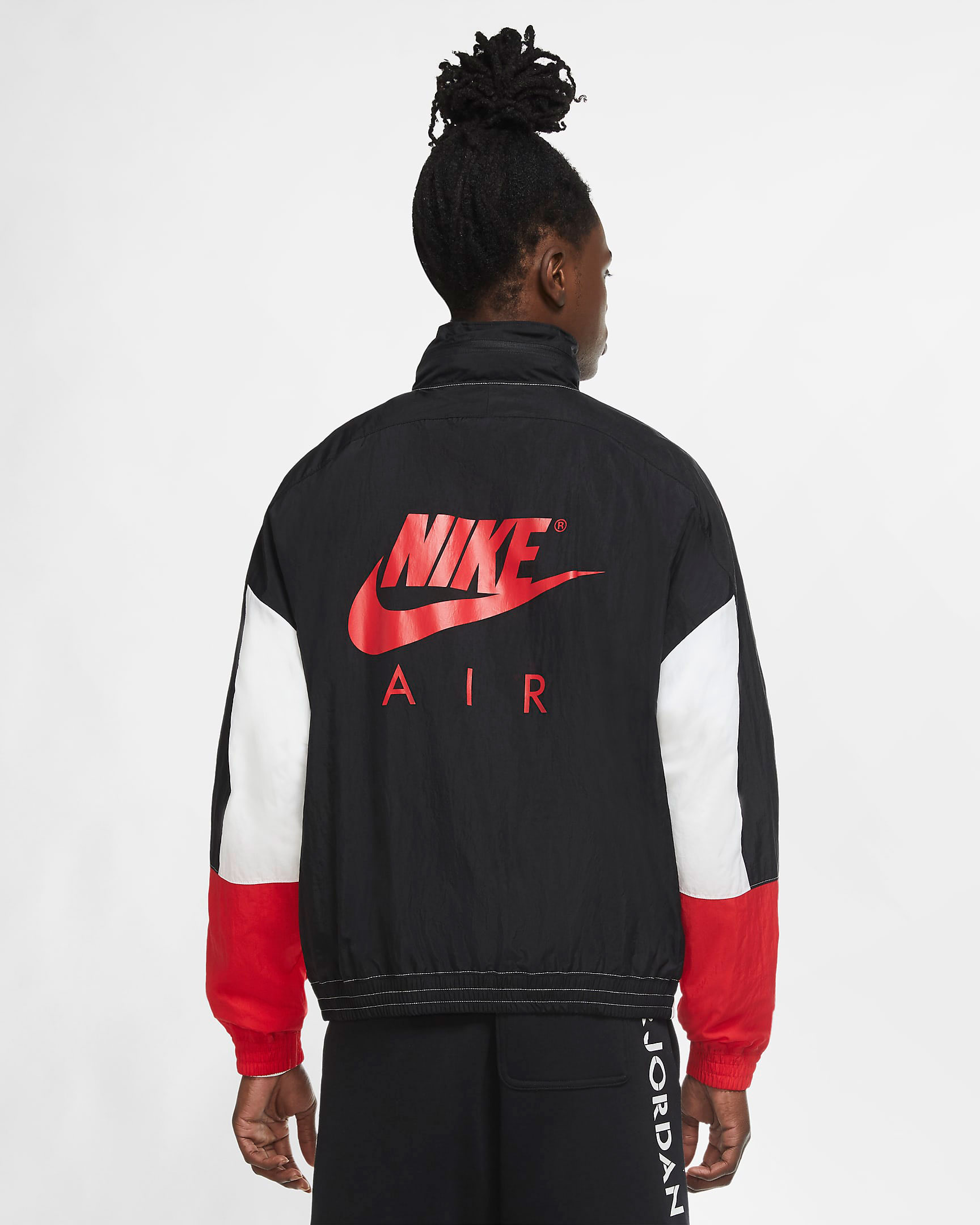 air-jordan-4-fire-red-2020-jacket-2