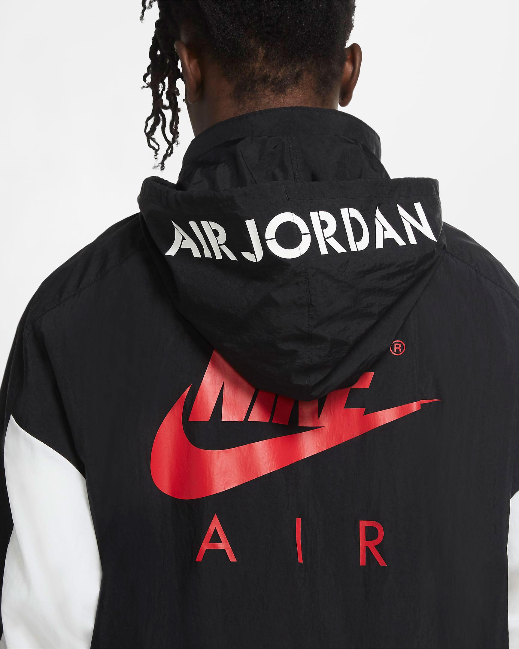 air-jordan-4-fire-red-2020-jacket-4