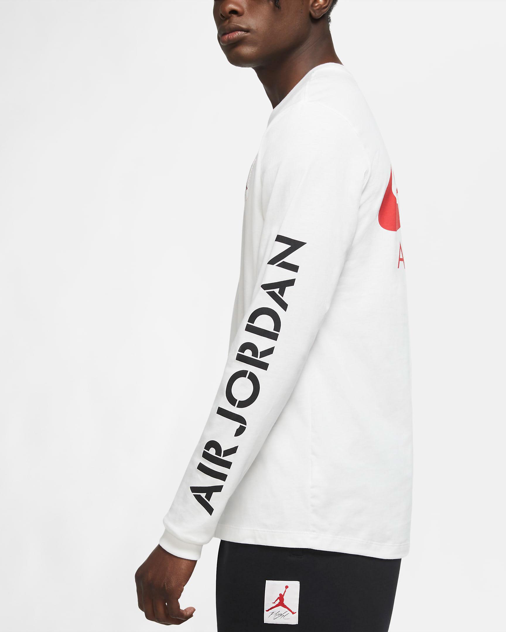 air-jordan-4-fire-red-2020-long-sleeve-shirt-2