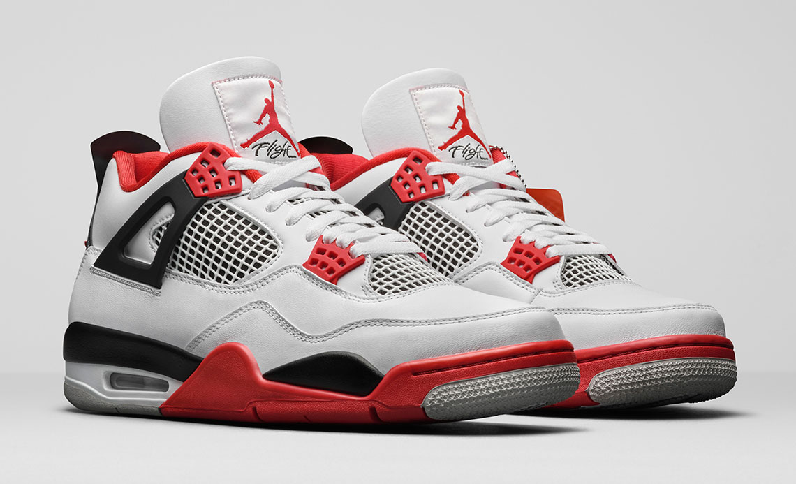 air-jordan-4-fire-red-2020-release-date-price