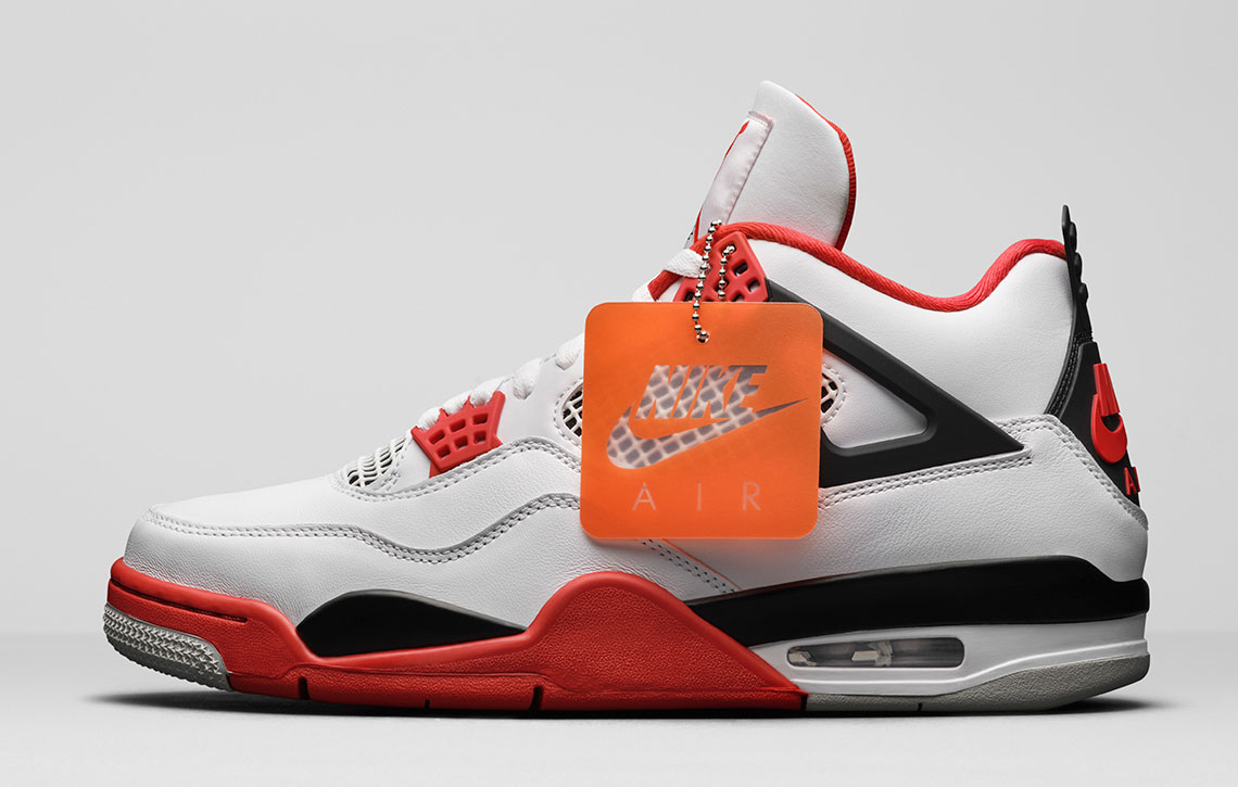 air-jordan-4-fire-red-2020-release-date