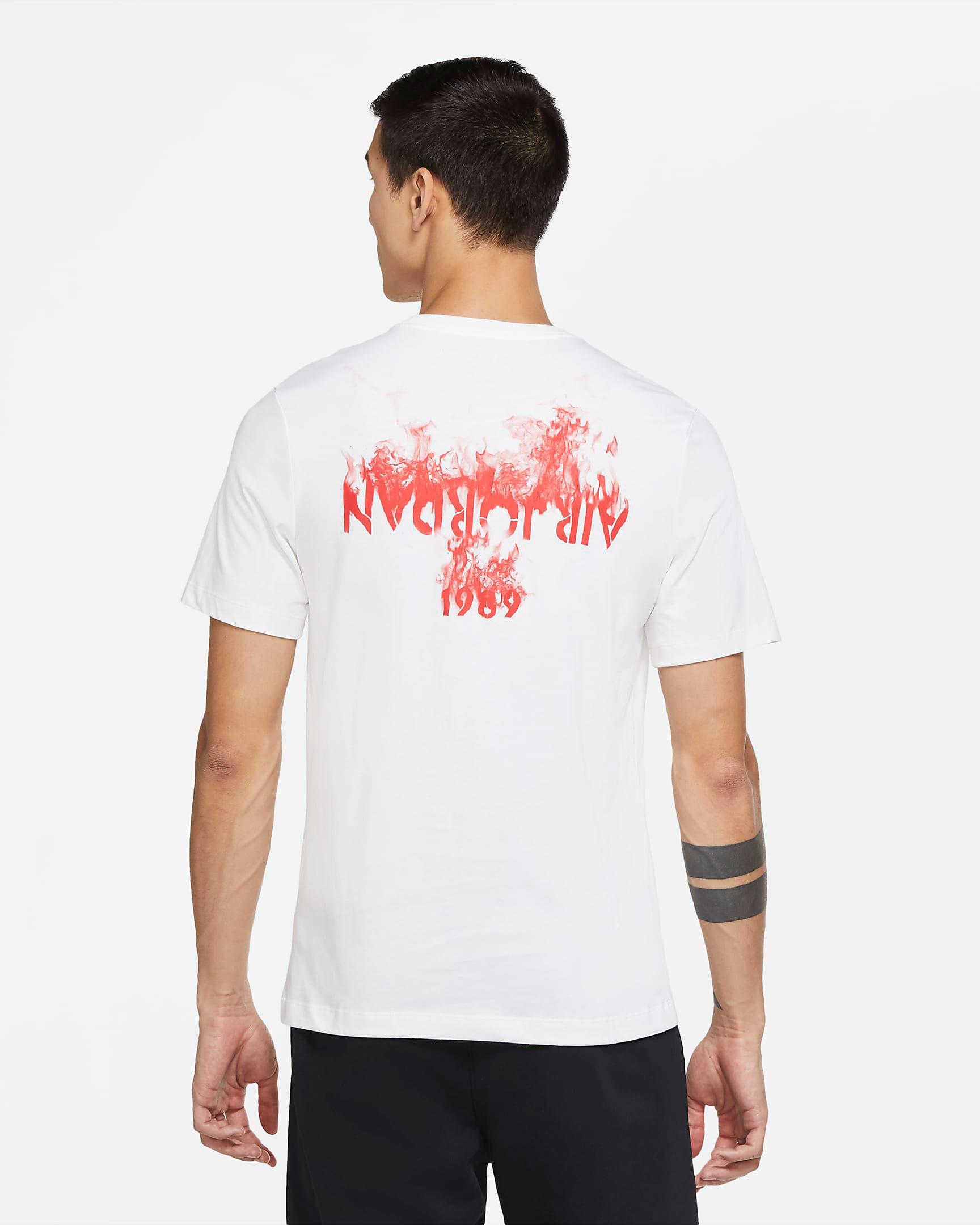 air-jordan-4-fire-red-2020-shirt-2