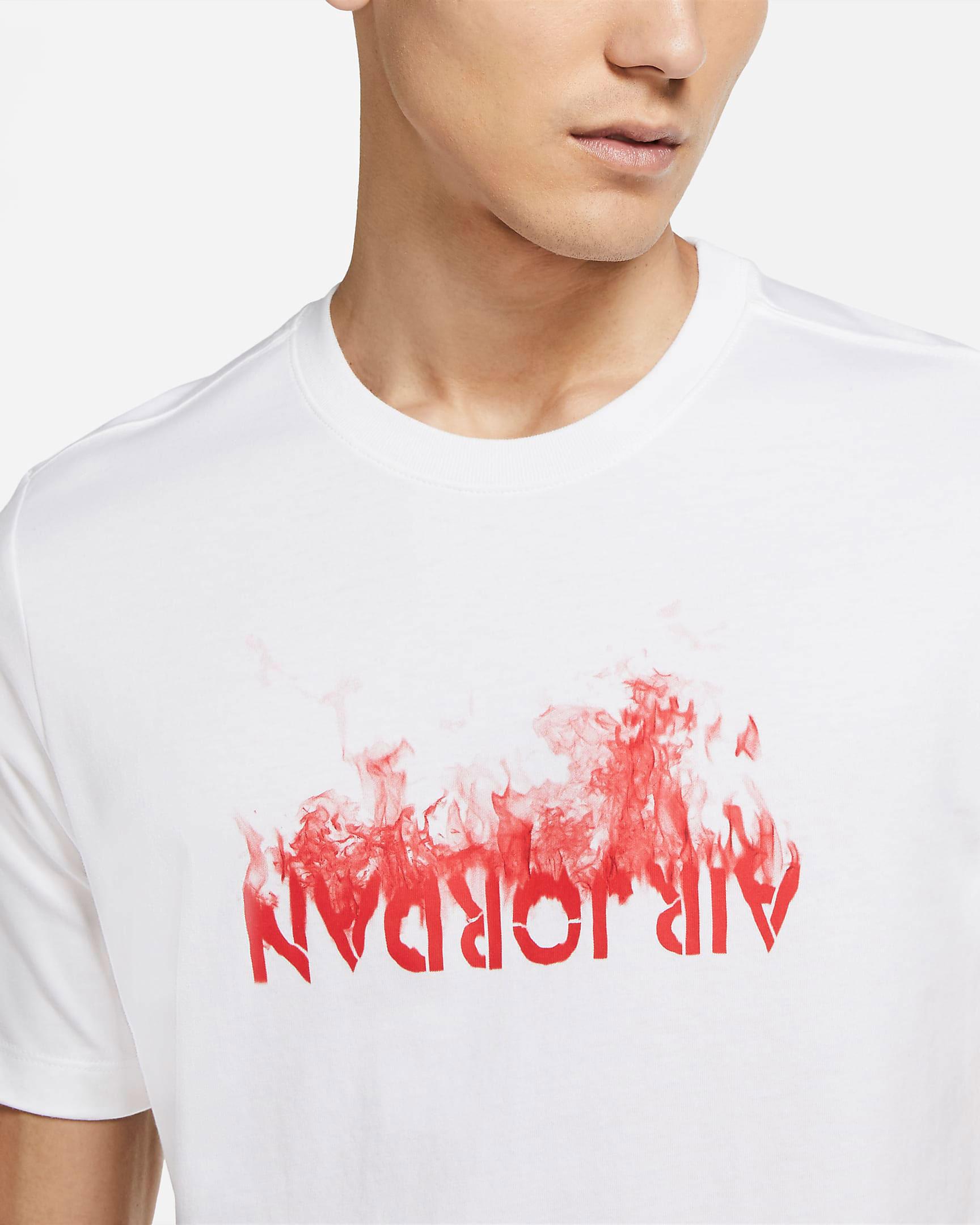air-jordan-4-fire-red-2020-shirt-3