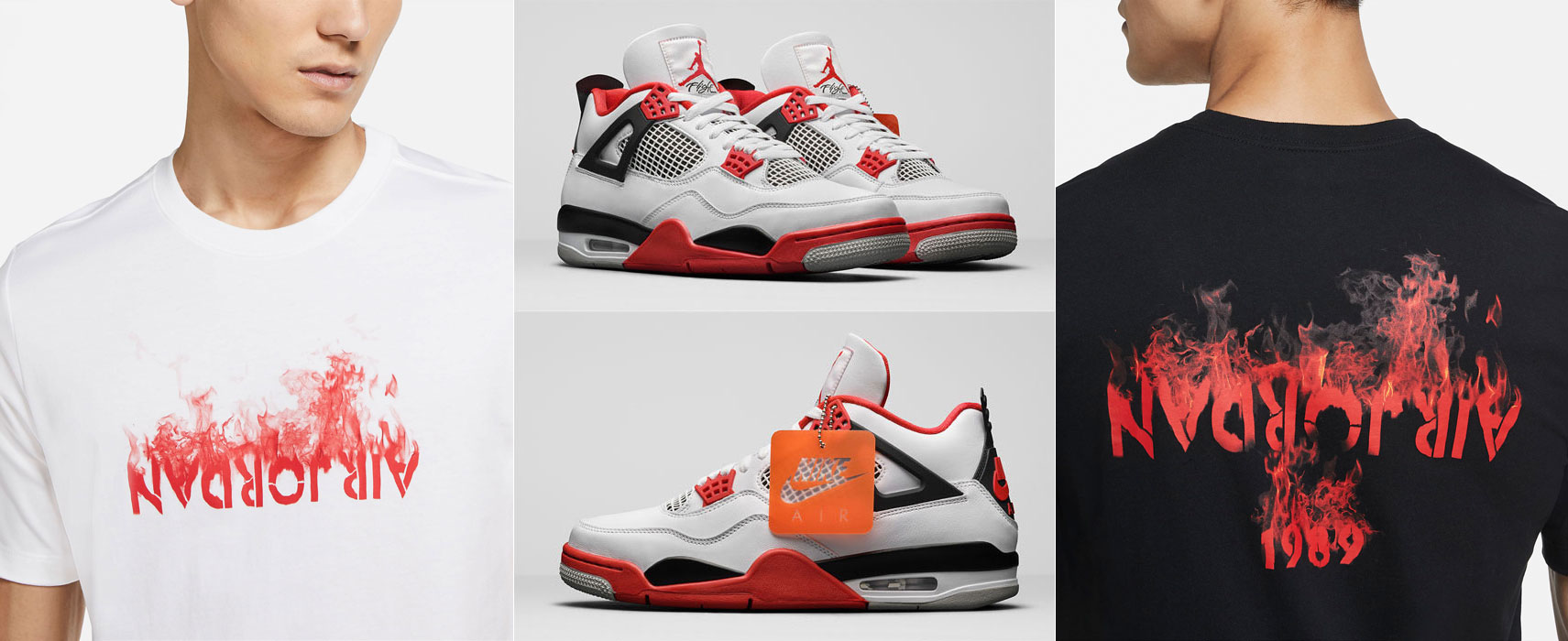 air-jordan-4-fire-red-2020-shirts