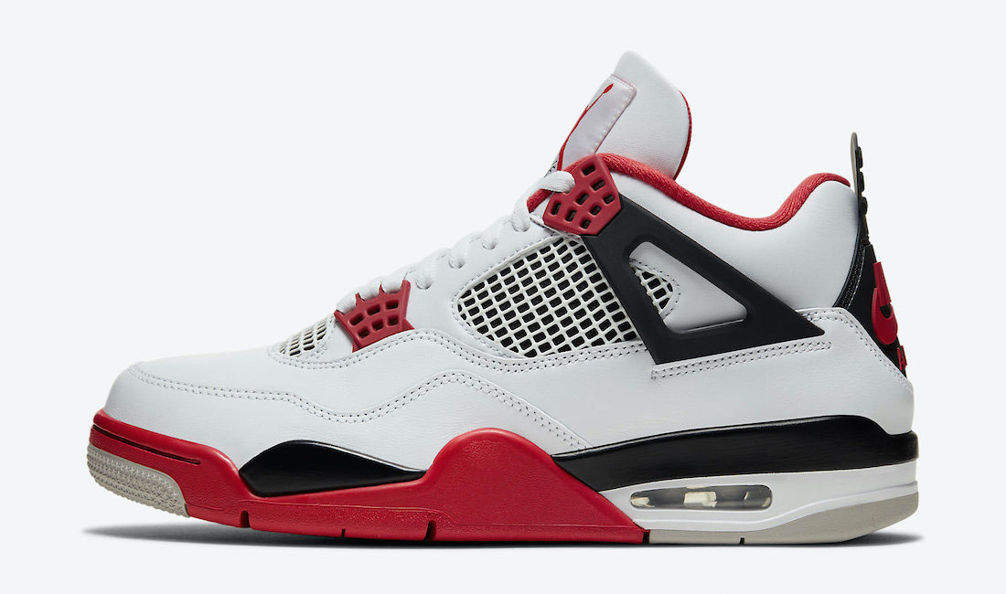 air-jordan-4-fire-red-2020-sneaker-clothing-match