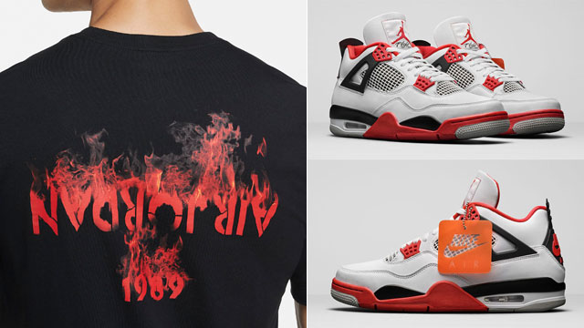 air-jordan-4-fire-red-2020-sneaker-tees