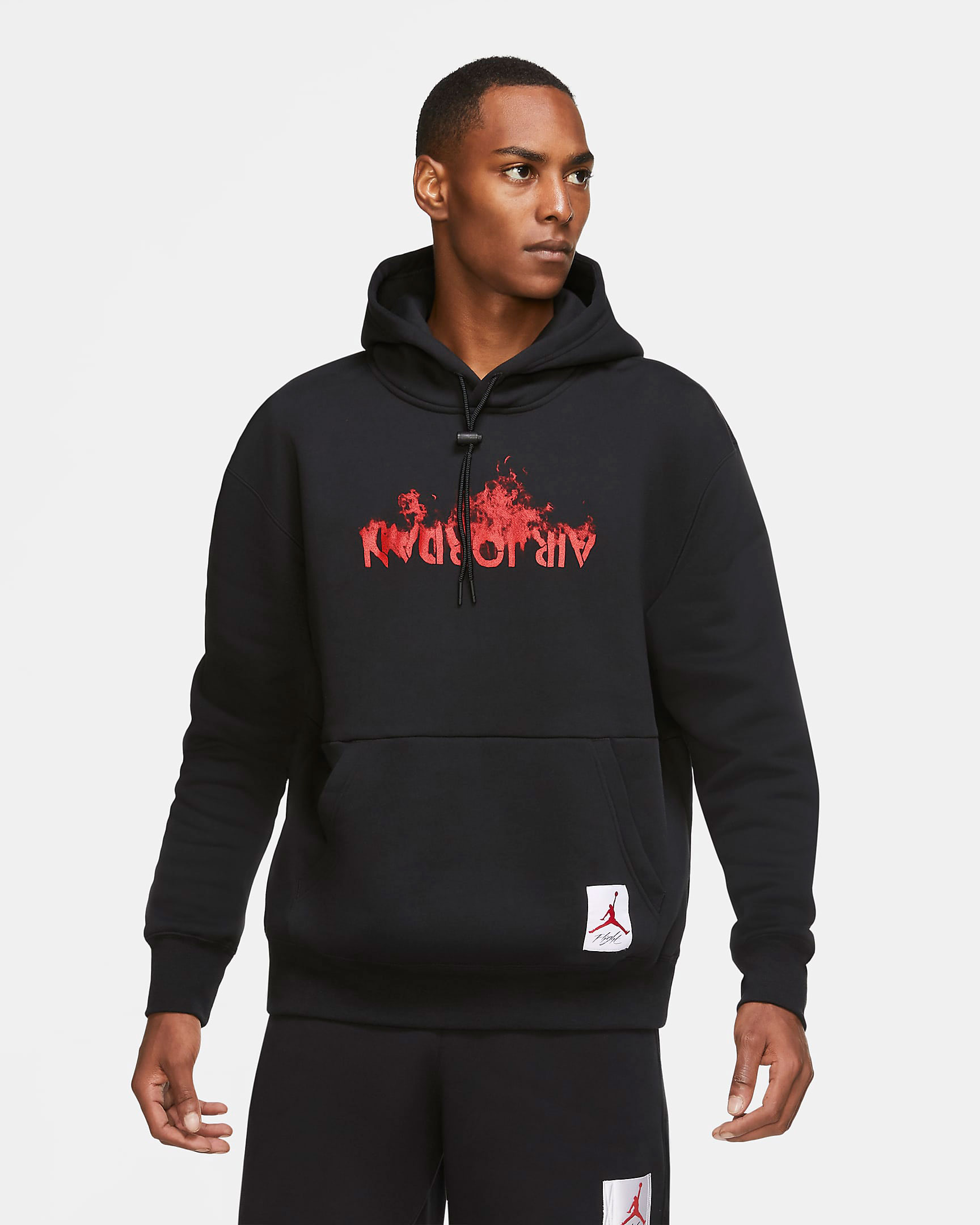 air-jordan-4-fire-red-hoodie-1