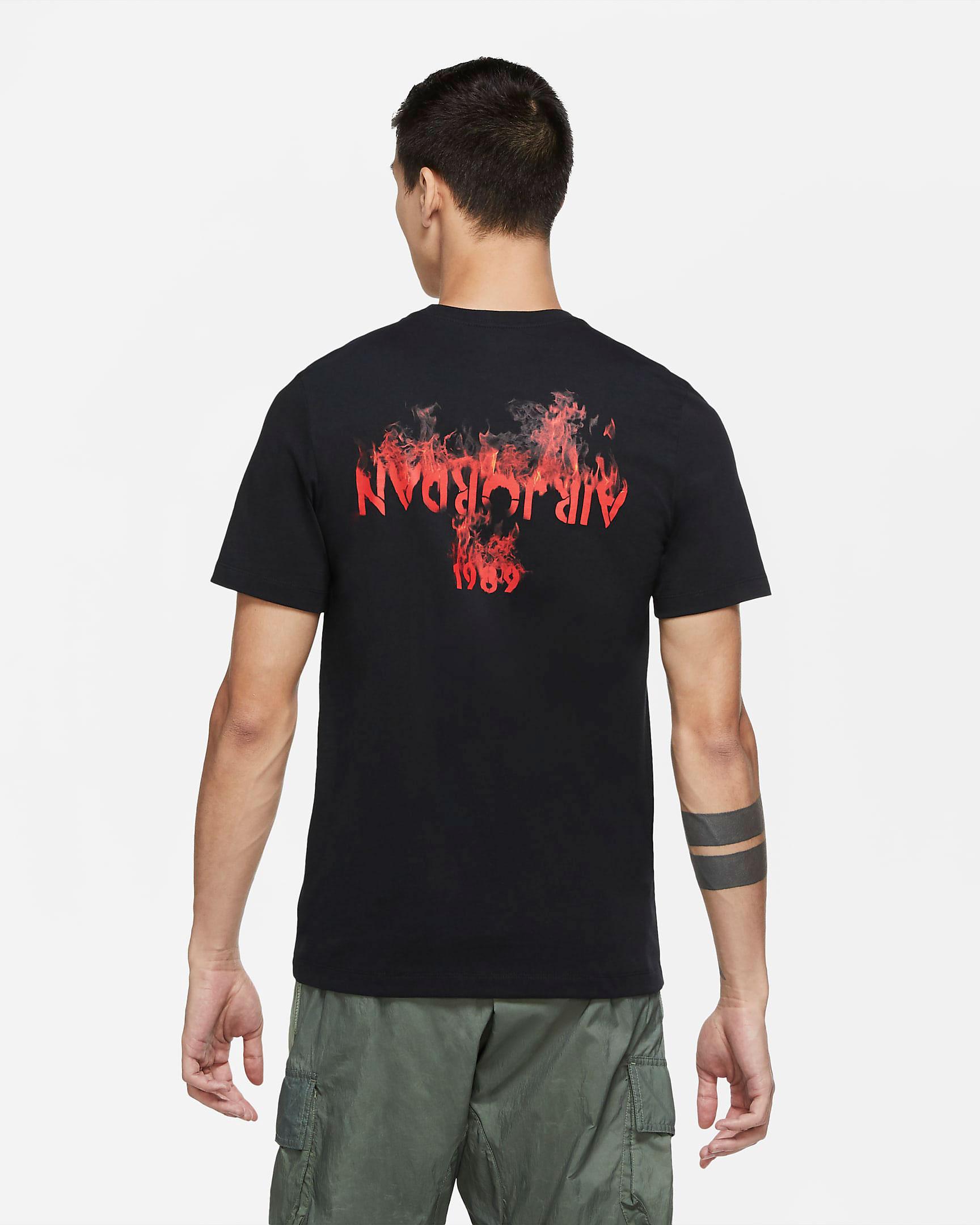air-jordan-4-fire-red-sneaker-shirt-2