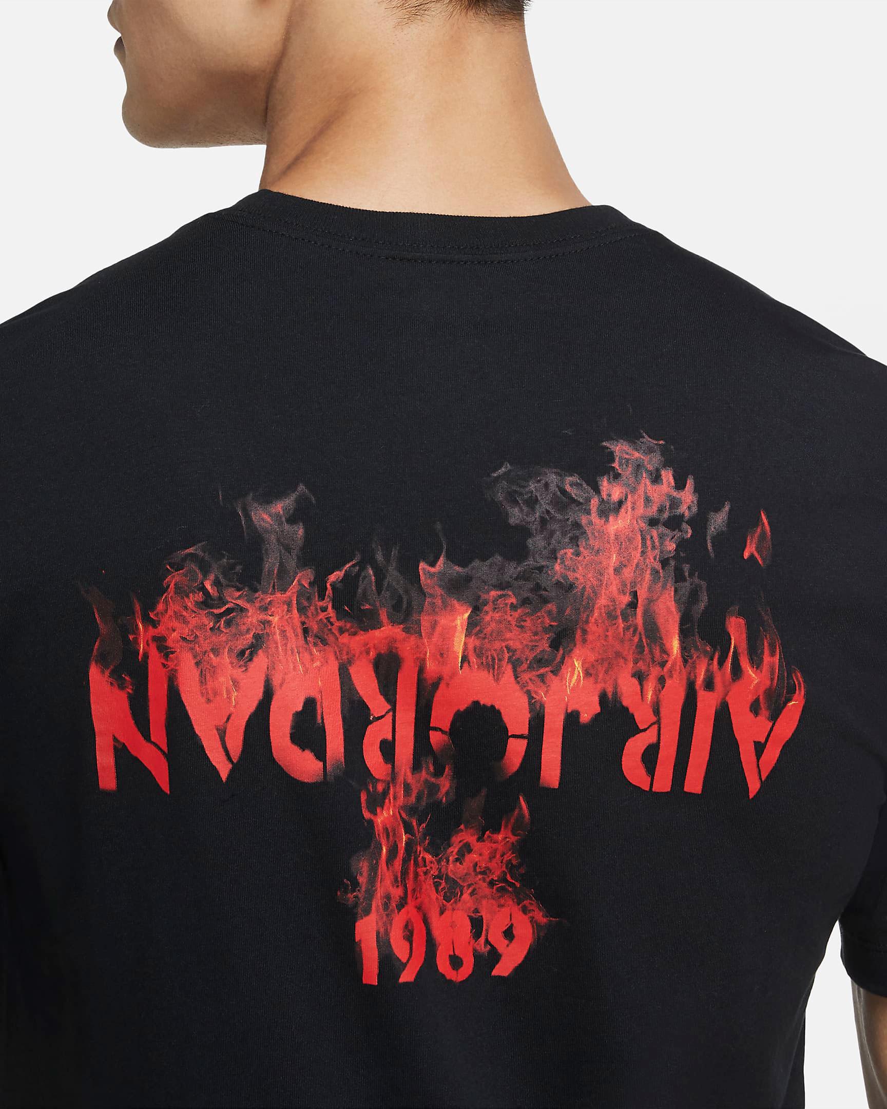 air-jordan-4-fire-red-sneaker-shirt-4
