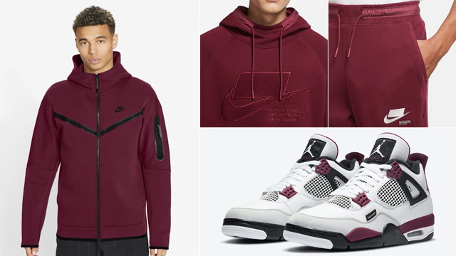 air-jordan-4-psg-bordeaux-clothing