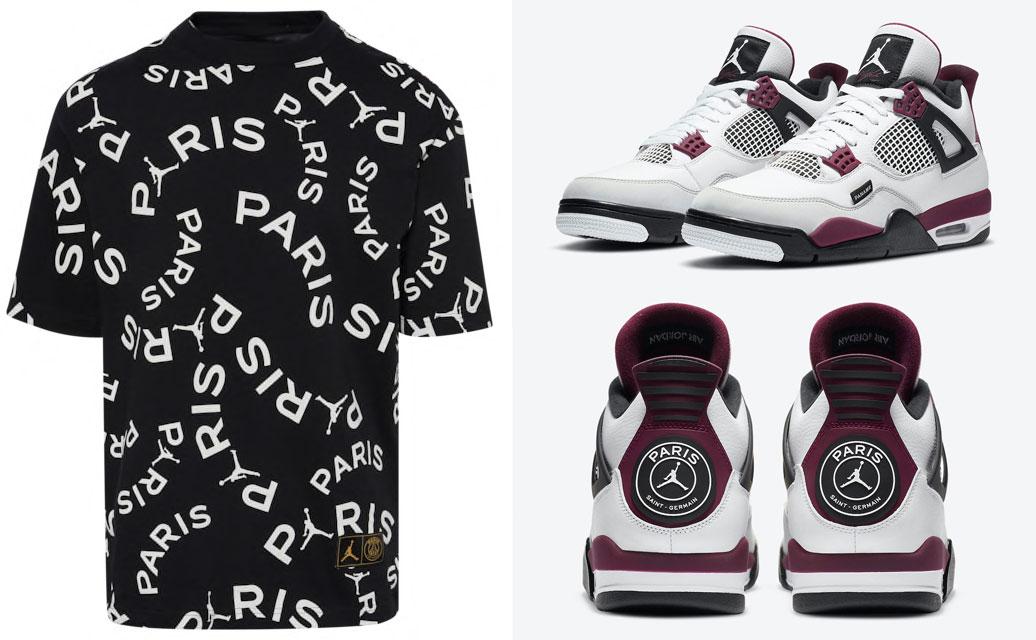 air-jordan-4-psg-paris-saint-germain-sneaker-shirt