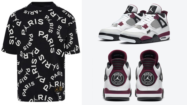 air-jordan-4-psg-paris-saint-germain-sneaker-tee