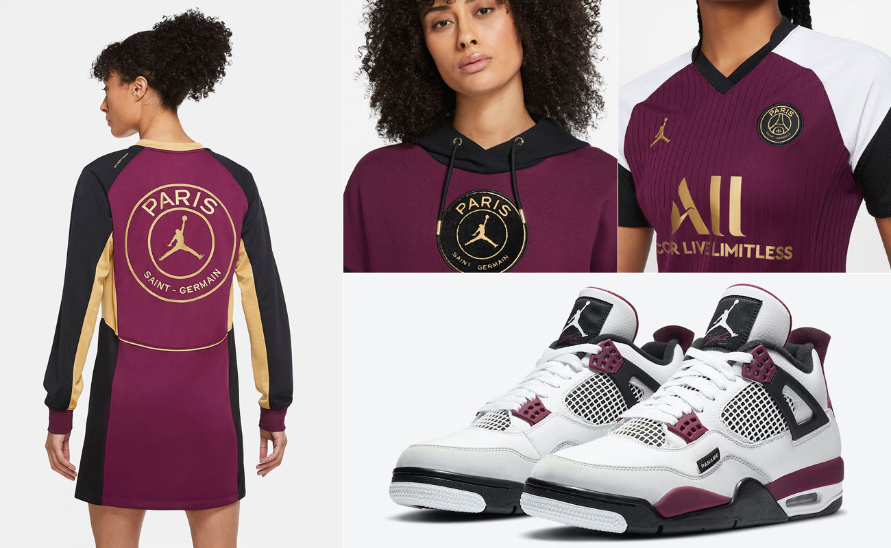 air-jordan-4-psg-paris-womens-apparel