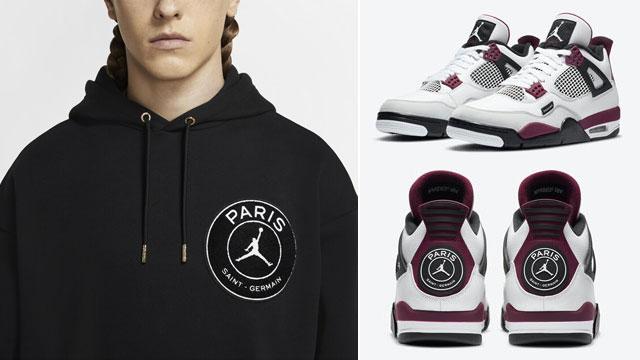 air-jordan-4-psg-taped-hoodie