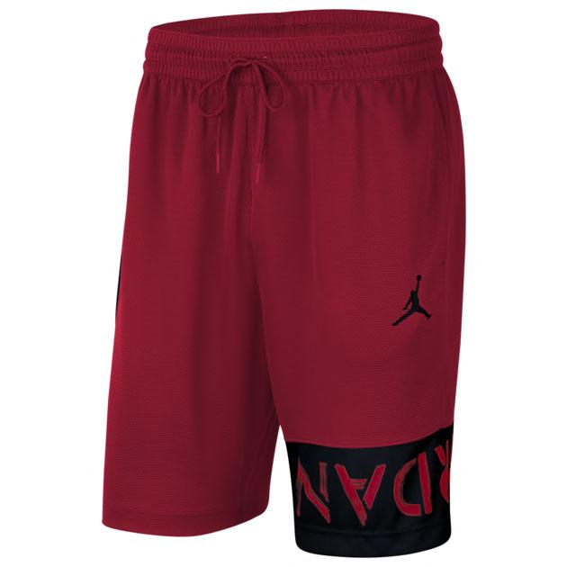 air-jordan-4-union-off-noir-matching-shorts-1